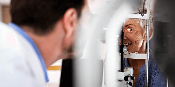 SMO apresenta: 5º Curso de Ciências Básicas em Oftalmologia