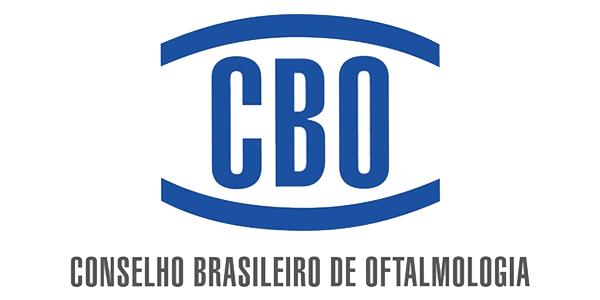Comunicado CBO: funcionamento de consultórios e clínicas oftalmológicas