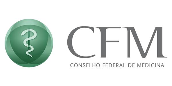 Recomendação aos CRMs sobre avaliação dos atendimentos eletivos (CFM)