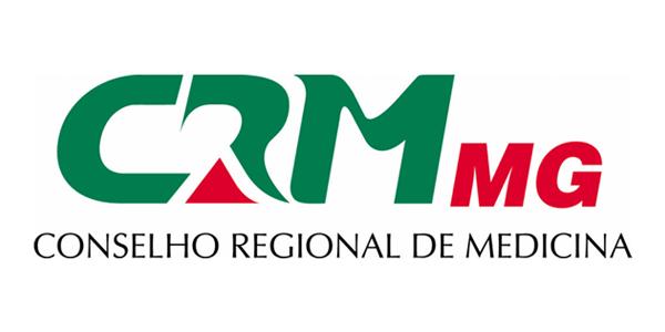 Diretrizes éticas aos médicos durante o enfrentamento da COVID-19 (CRM-MG)