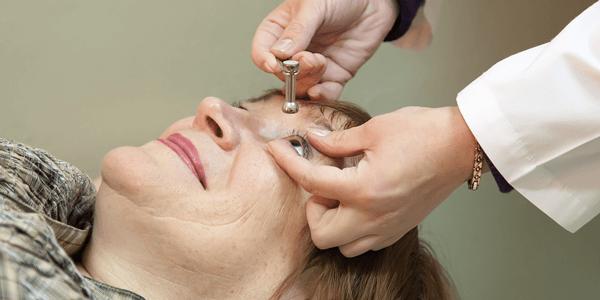"""Glaucoma e """"Pressão alta nos olhos"""": saiba a diferença"""