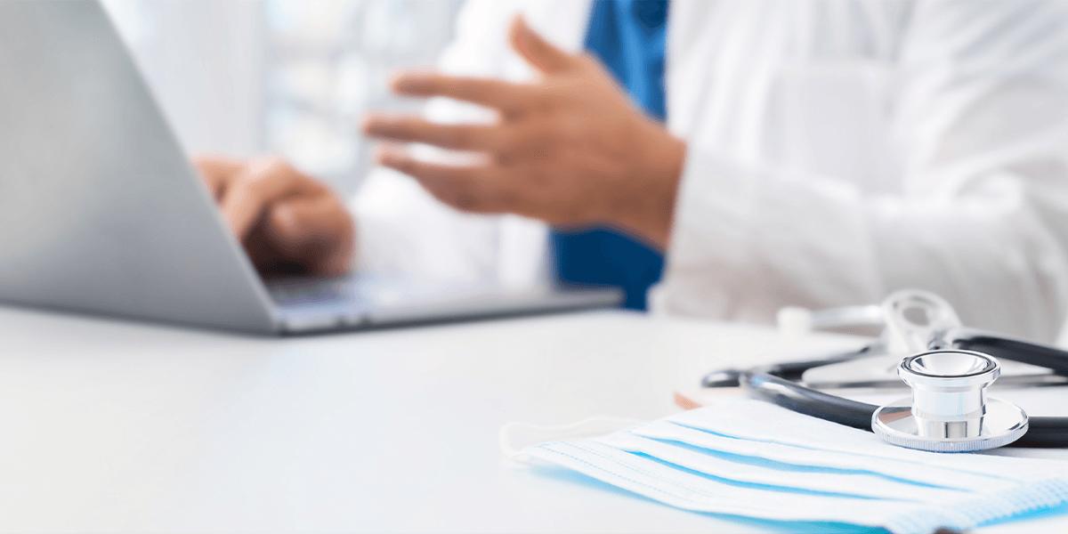 Covid-19 e os desafios da educação médica