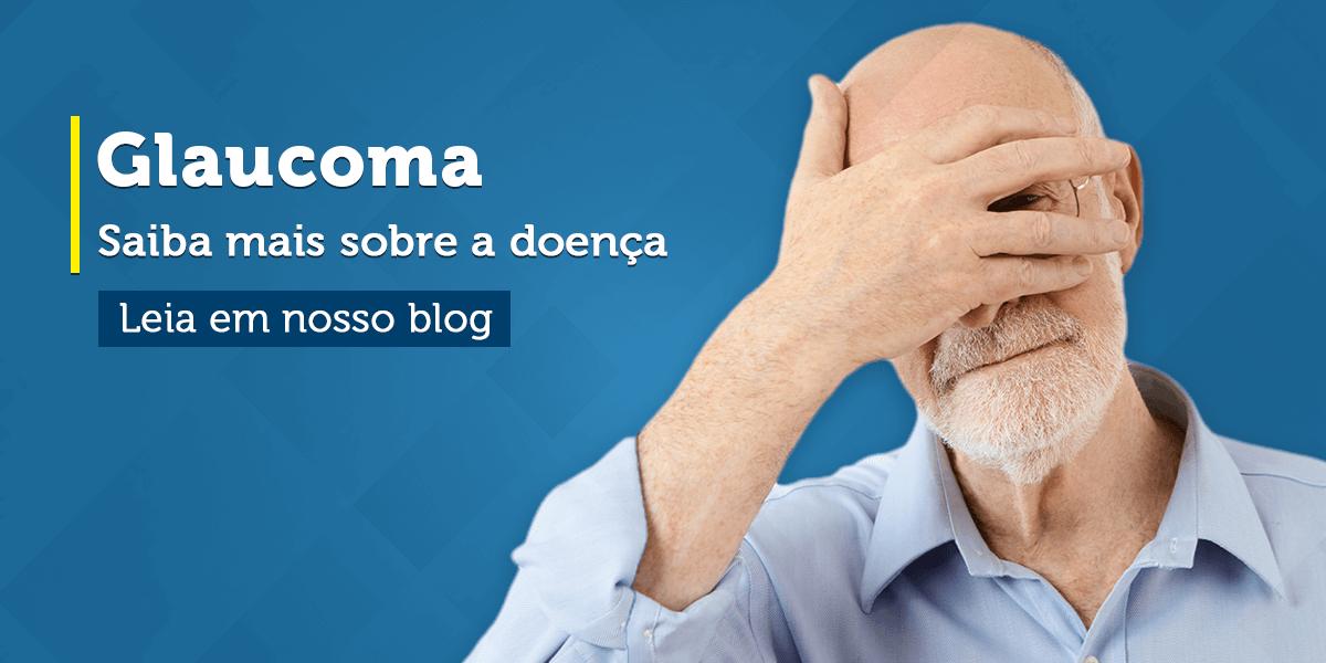 Glaucoma: SMO esclarece as principais dúvidas sobre a doença