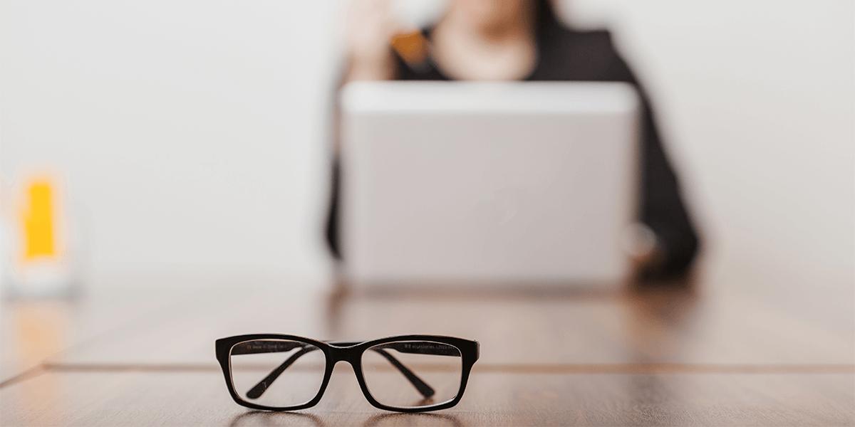Direitos previdenciários de quem possui visão monocular